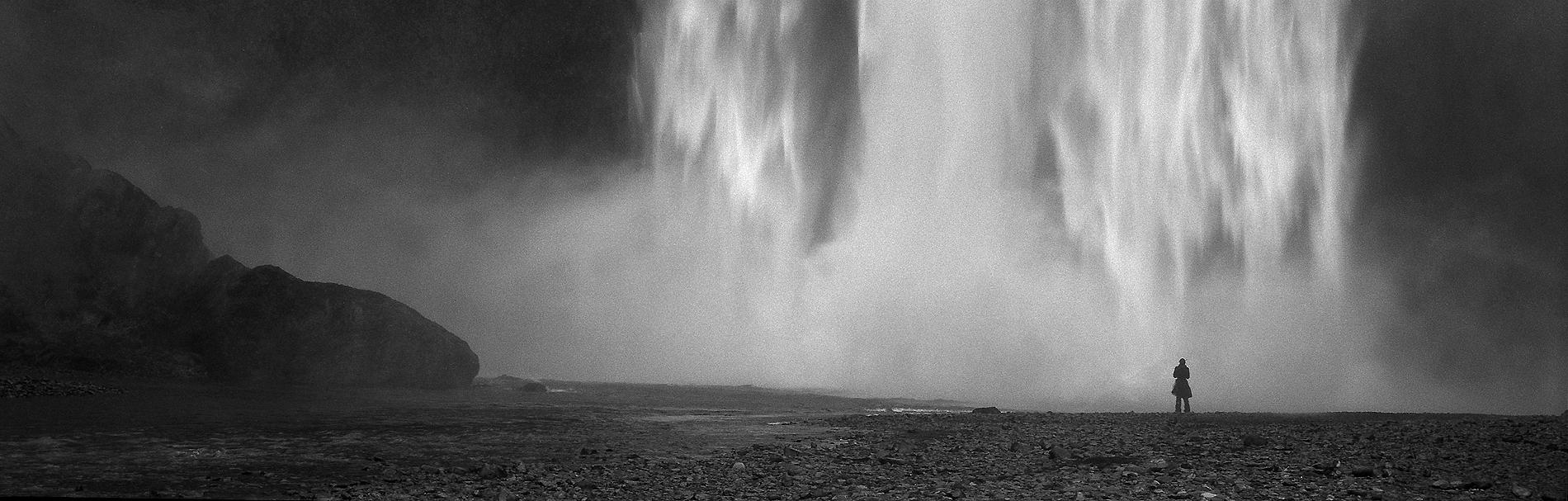 Iceland 2013_01