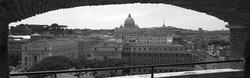 Rome 2009_01
