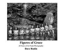 Figures of Grace - 20 Years.jpeg