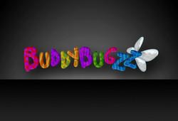 DesignBOS_BBGZ