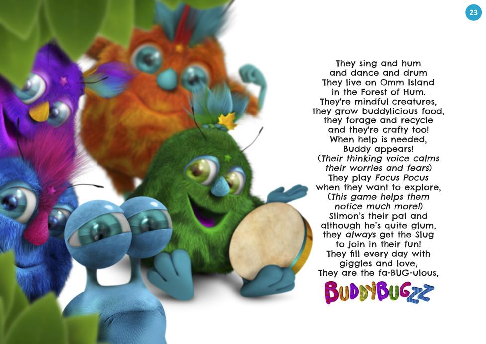 Buddybugzz_A4_Bible_ SLIDER_APRIL27-23.j
