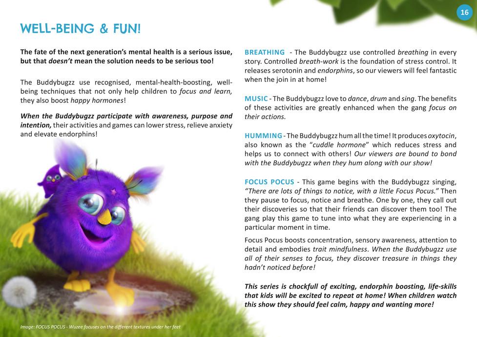 Buddybugzz_A4_Bible_ SLIDER_APRIL27-16.j