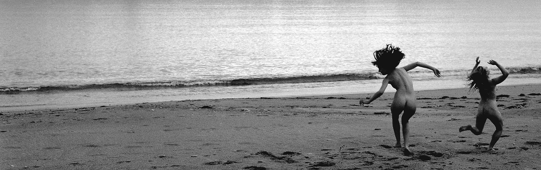 Nova Scotia 2012_02