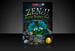 Zenji cover
