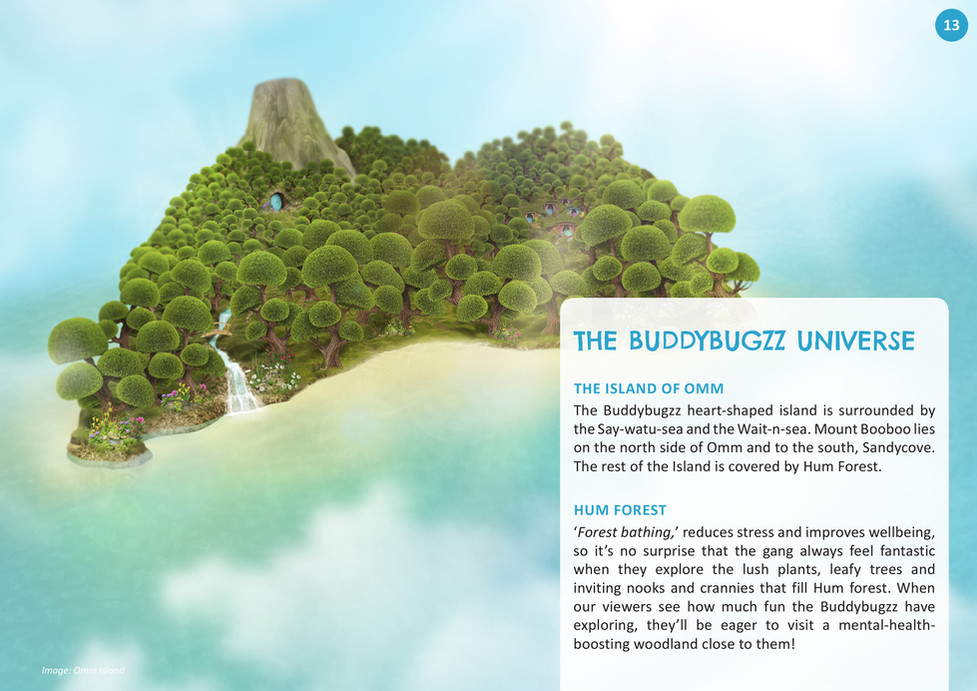 Buddybugzz_A4_Bible_ SLIDER_APRIL27-13.j