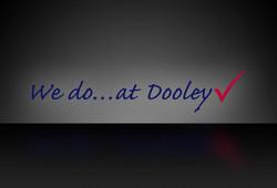 Dooley5