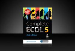 ECDLs