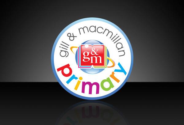 GM_PRIM_SPHERE