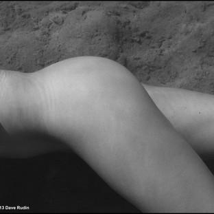 Nude, Nevada, 2013