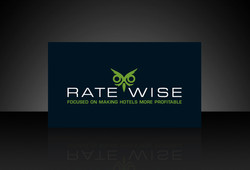 Ratewise