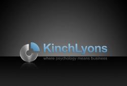 KinchLyons