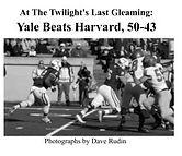 Yale Beats Harvard 50-43.jpeg