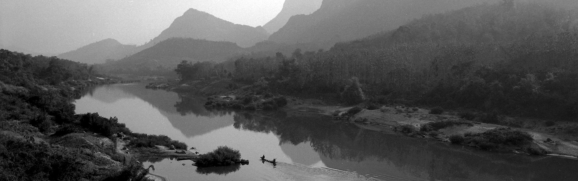 Laos 2006_01