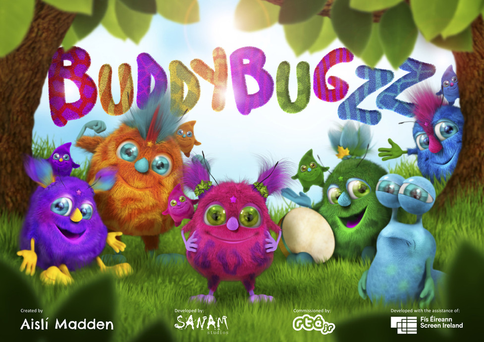 Buddybugzz_A4_Bible_ SLIDER_APRIL27-1.jp