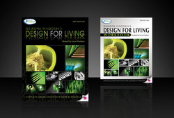 Design4living