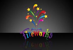 GM_Fireworks