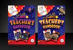 Fireworks_Teach_5_6