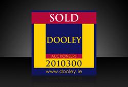 Dooley6