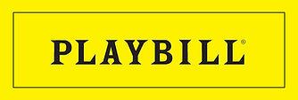 Playbill-Logo.jpeg