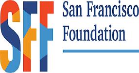 San Francisco Foundation (1).png