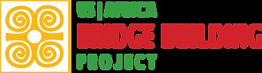IMANI4-20-logo-1-1024x287.png