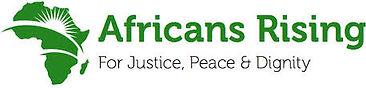 AR logo.jpg