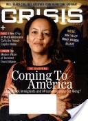 Crisis Magazine.jpg