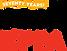 KPFA logo.png
