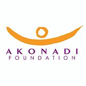 Akonadi Foundation (1).png