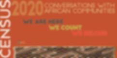 banner CENSUS 2020.jpg