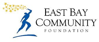 East Bay Community Foundation (1).png