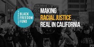 CA Black Freedom Fund (1).jpg