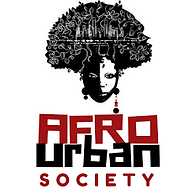 afro urban society.png