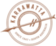 Karrawatta_Logo_Copper.png