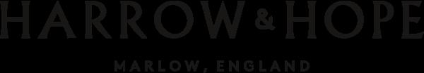 harrow-hope-logo-retina.png