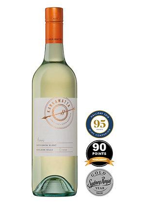 Karrawatta Anna's Sauvignon Blanc