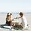 Thumbnail: Tiki Estate Sauvignon Blanc