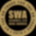 SWA_Logo_General_2018_200x200px.png