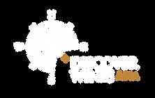 DWA Logo.White.png