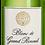 Thumbnail: Ponty Blanc de Grand Renouil 2017 Brodeaux Blanc