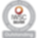 IWSC-Silver-Outstanding-Medal.png