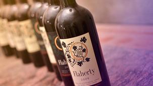 Flaherty Wines