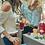 Thumbnail: Fresita Sparkling Strawberry Wine