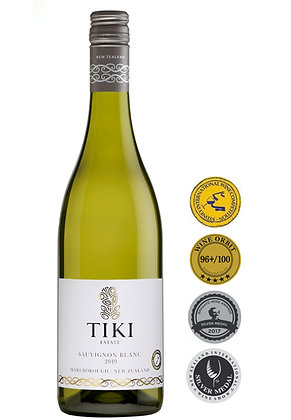 Tiki Estate Sauvignon Blanc