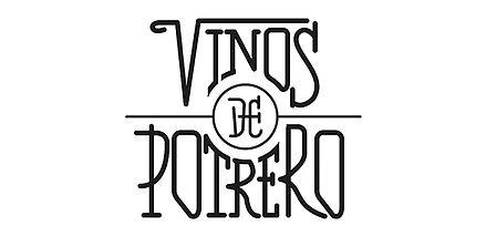 vinos-de-potrero-logo.jpg