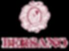 Bersano_Vini_logo.png