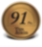 DP_Medallas_TimAtkin-91.png