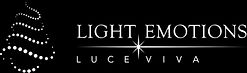 3 (Light Emotions) Logo WB.jpg