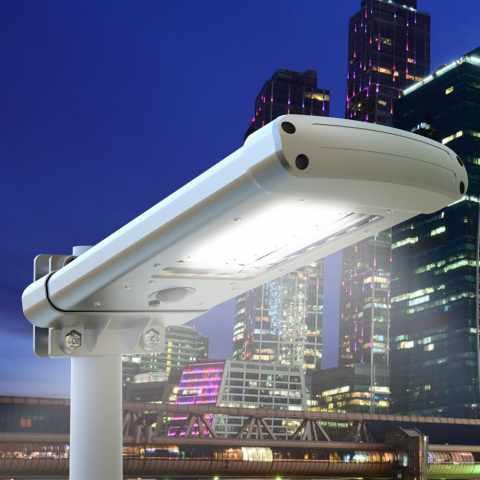 lampione-led-solare-street-crepuscolare-