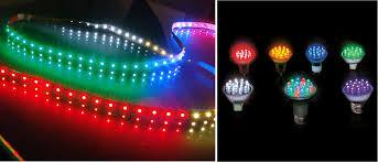 led colors.jpg